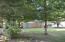 329 SE Swan Ave, Siletz, OR 97380 - Yard #2