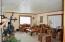 329 SE Swan Ave, Siletz, OR 97380 - Living Area