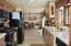 329 SE Swan Ave, Siletz, OR 97380 - Kitchen