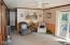 329 SE Swan Ave, Siletz, OR 97380 - Family Room