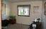 329 SE Swan Ave, Siletz, OR 97380 - Bedroom #1
