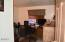 329 SE Swan Ave, Siletz, OR 97380 - Bedroom#2