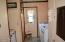 329 SE Swan Ave, Siletz, OR 97380 - Utility Room