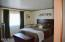 329 SE Swan Ave, Siletz, OR 97380 - Master Bedroom