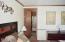 329 SE Swan Ave, Siletz, OR 97380 - Bedroom#3