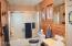 329 SE Swan Ave, Siletz, OR 97380 - Master Bath