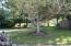 329 SE Swan Ave, Siletz, OR 97380 - Back Yard