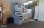 3700 N Hwy 101, Space #23, Depoe Bay, OR 97341 - Kitchen