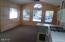 3700 N Hwy 101, Space #23, Depoe Bay, OR 97341 - Living Room