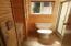 3700 N Hwy 101, Space #23, Depoe Bay, OR 97341 - Bath