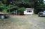 13464 NW Kona St, Seal Rock, OR 97376 - 035