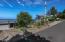 705 SW Coast Ave, Depoe Bay, OR 97341 - Street view.