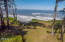 94288 US-101, Yachats, OR 97498 - Ocean View