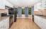 1345 SW Meadow Ln, Depoe Bay, OR 97341 - Kitchen - View 1 (1280x850)