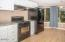 1345 SW Meadow Ln, Depoe Bay, OR 97341 - Kitchen - View 3 (1280x850)