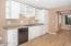 1345 SW Meadow Ln, Depoe Bay, OR 97341 - Kitchen - View 4 (1280x850)