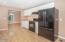 1345 SW Meadow Ln, Depoe Bay, OR 97341 - Kitchen - View 5 (1280x850)