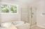 1345 SW Meadow Ln, Depoe Bay, OR 97341 - Master Bath - View 2 (1280x850)
