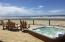 4974 SW Surf Pines Ln, Waldport, OR 97394 - Hot Tub