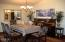 4974 SW Surf Pines Ln, Waldport, OR 97394 - Dining Area