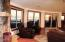 4974 SW Surf Pines Ln, Waldport, OR 97394 - Living/Great Room