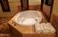 4974 SW Surf Pines Ln, Waldport, OR 97394 - Master Bath