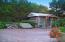 4974 SW Surf Pines Ln, Waldport, OR 97394 - Garden Shed