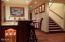 4974 SW Surf Pines Ln, Waldport, OR 97394 - Downstairs Bonus Area