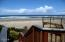 4974 SW Surf Pines Ln, Waldport, OR 97394 - Backyard
