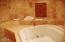 4974 SW Surf Pines Ln, Waldport, OR 97394 - Down Bathroom