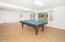 170 Seagrove Loop, Lincoln City, OR 97367 - Game Room - view 1