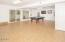 170 Seagrove Loop, Lincoln City, OR 97367 - Game Room - View 2