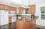 170 Seagrove Loop, Lincoln City, OR 97367 - Kitchen - View 1