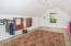 170 Seagrove Loop, Lincoln City, OR 97367 - Master Bonus Room - View 1