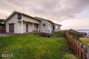 811 Ocean View Dr, Yachats, OR 97498 - 811-OceanviewDr-Web (3)
