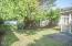 1441 NW 16th St, Lincoln City, OR 97367 - Backyard - View 2 (1280x850)