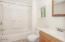 1441 NW 16th St, Lincoln City, OR 97367 - Bathroom (1280x850)