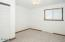 1441 NW 16th St, Lincoln City, OR 97367 - Bedroom 1 - View 1 (1280x850)