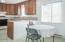 1441 NW 16th St, Lincoln City, OR 97367 - Dining Area (1280x850)