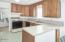1441 NW 16th St, Lincoln City, OR 97367 - Kitchen - View 1 (1280x850)