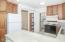1441 NW 16th St, Lincoln City, OR 97367 - Kitchen - View 2 (1280x850)