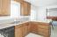1441 NW 16th St, Lincoln City, OR 97367 - Kitchen - View 3 (1280x850)
