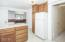 1441 NW 16th St, Lincoln City, OR 97367 - Kitchen - View 4 (1280x850)
