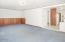 1441 NW 16th St, Lincoln City, OR 97367 - Living Room - View 1 (1280x850)