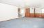 1441 NW 16th St, Lincoln City, OR 97367 - Living Room - View 2 (1280x850)