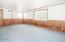 1441 NW 16th St, Lincoln City, OR 97367 - Living Room - View 3 (1280x850)