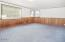 1441 NW 16th St, Lincoln City, OR 97367 - Living Room - View 4 (1280x850)
