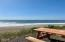 TL 13000 Block 15 El Circulo, Lincoln City, OR 97367 - Oceanfront view from cabana