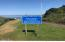 TL 13000 Block 15 El Circulo, Lincoln City, OR 97367 - Owners only North beach access