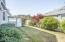 4585 NE Union Loop, Lincoln City, OR 97367 - Backyard - View 1 (1280x850)